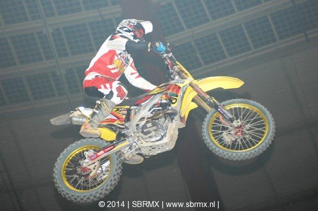 20140112sxdortmund028