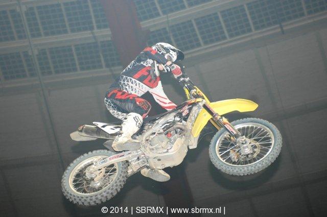 20140112sxdortmund031