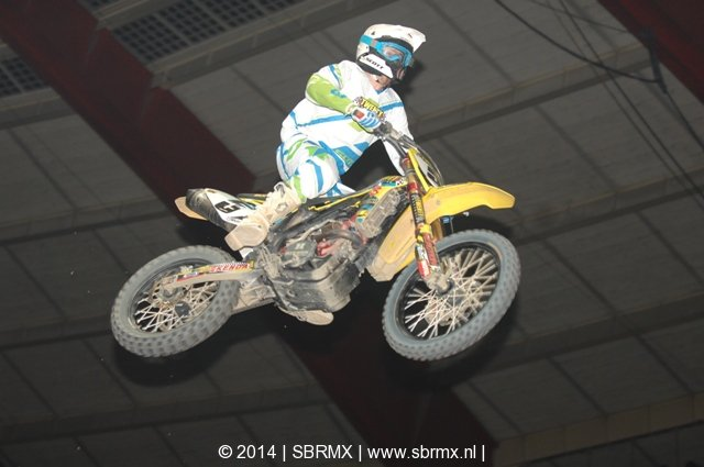 20140112sxdortmund107