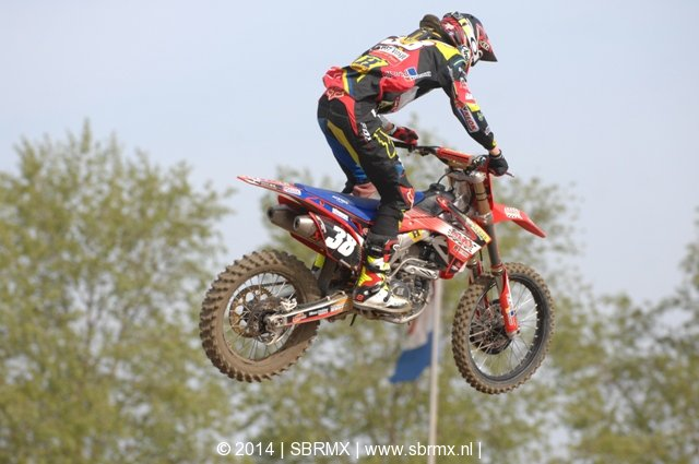 20140426onkaxel004