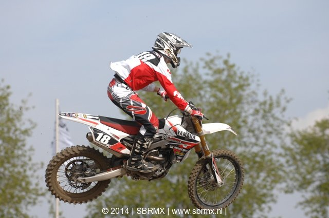 20140426onkaxel006