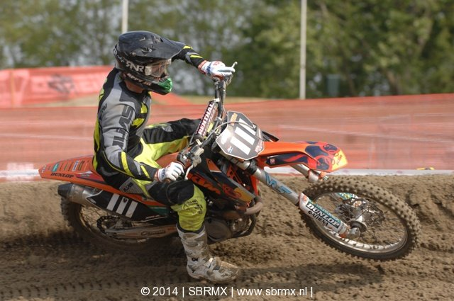 20140426onkaxel016