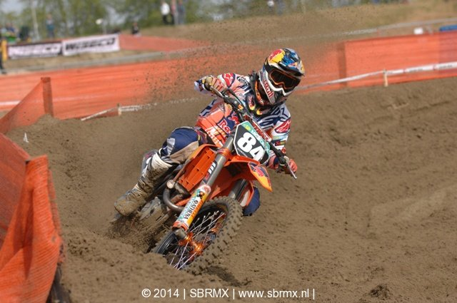 20140426onkaxel018