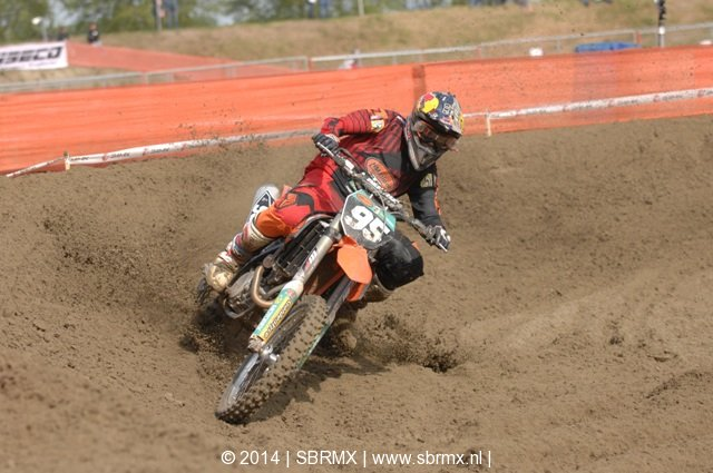 20140426onkaxel020