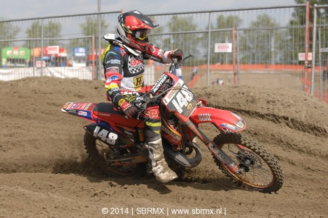 20140426onkaxel029