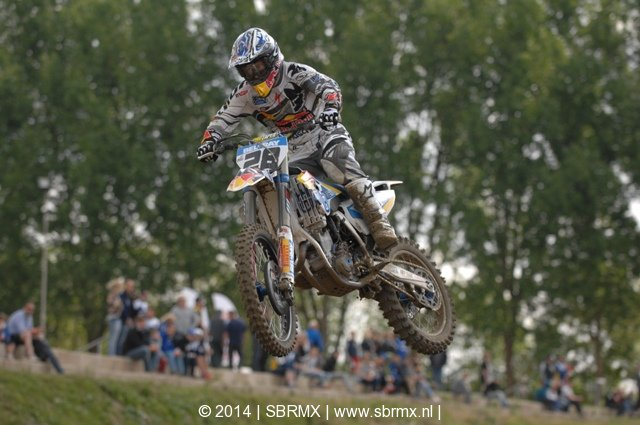 20140426onkaxel049