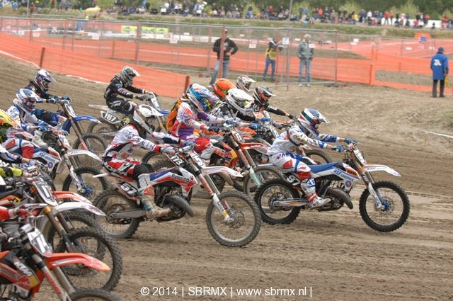 20140426onkaxel058