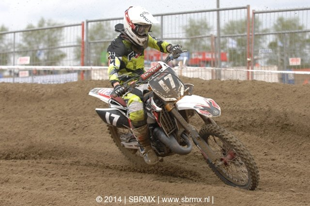 20140426onkaxel061