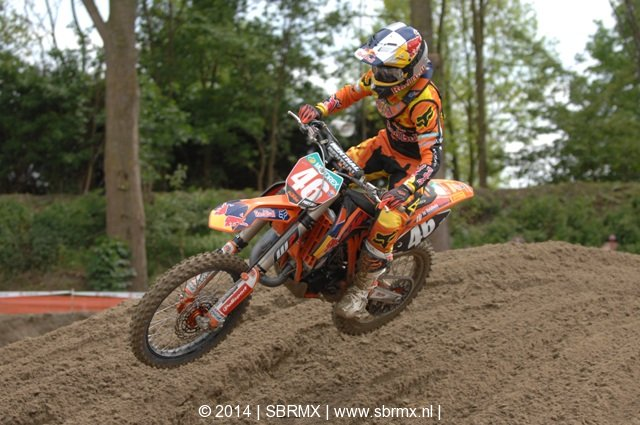 20140426onkaxel064