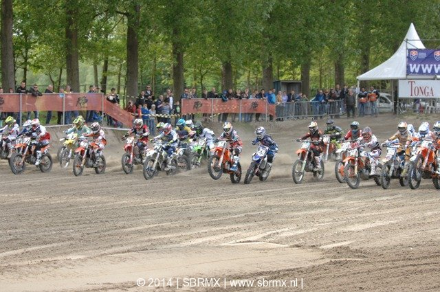 20140426onkaxel070