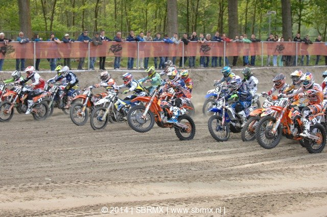 20140426onkaxel071