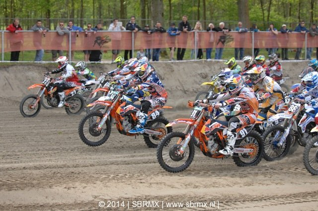 20140426onkaxel072