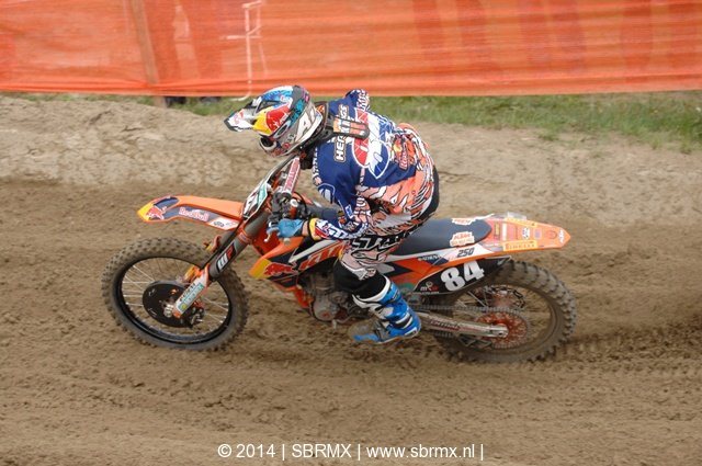 20140426onkaxel092
