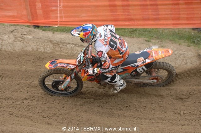 20140426onkaxel093