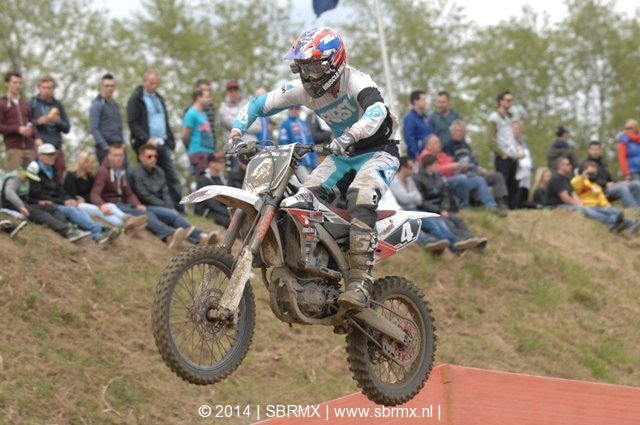 20140426onkaxel103