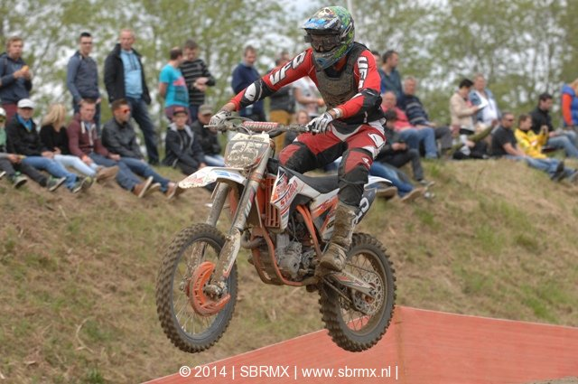 20140426onkaxel104