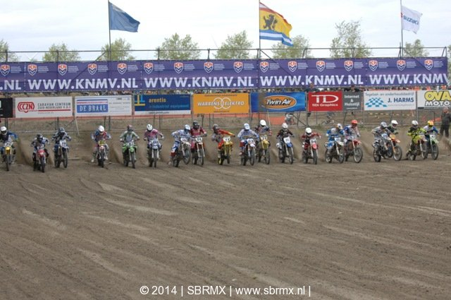 20140426onkaxel116