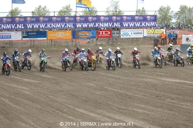20140426onkaxel117
