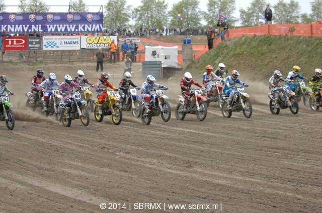 20140426onkaxel118
