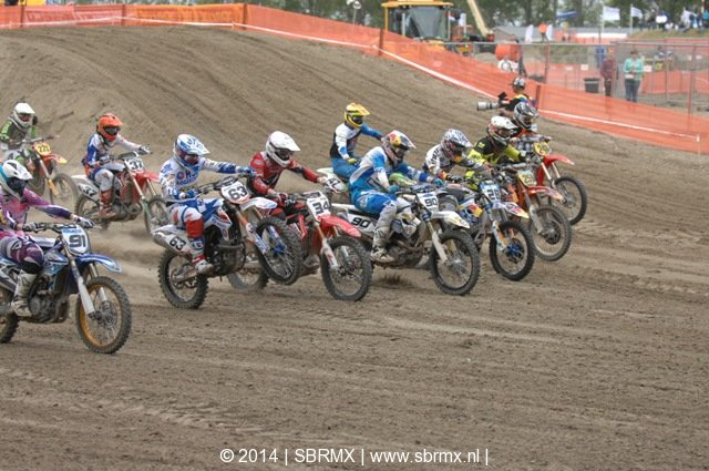 20140426onkaxel119