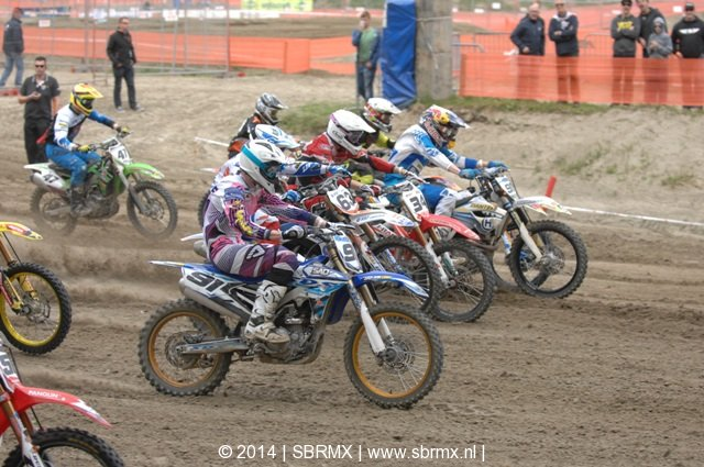 20140426onkaxel120