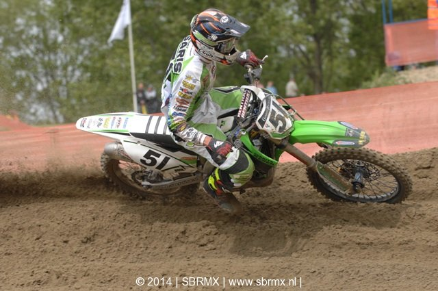 20140426onkaxel128