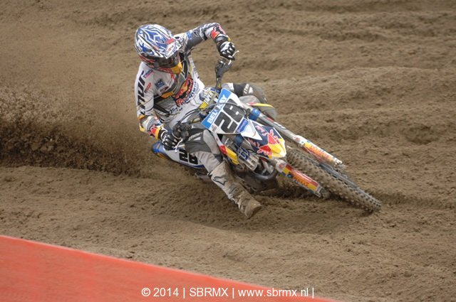 20140426onkaxel139