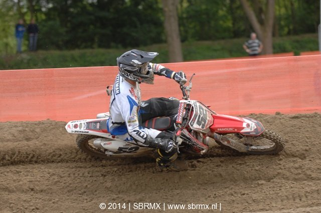 20140426onkaxel140