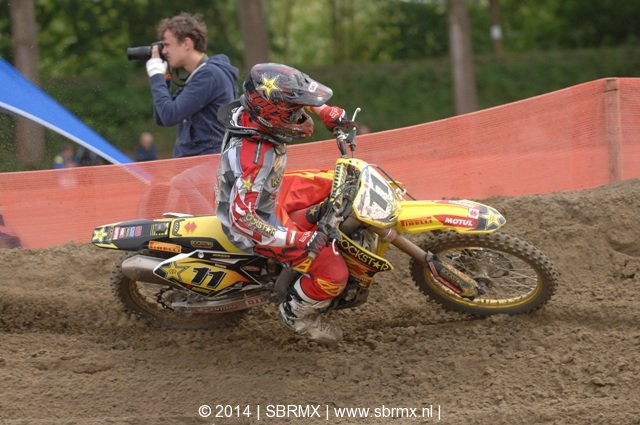 20140426onkaxel141