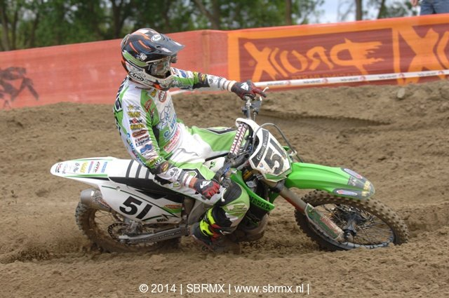 20140426onkaxel142