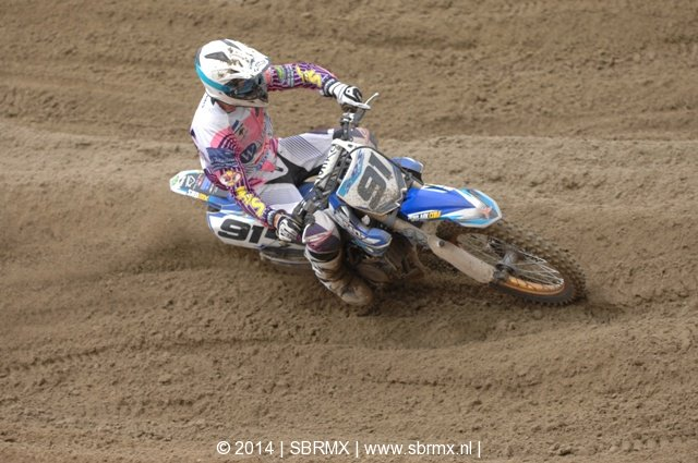 20140426onkaxel147