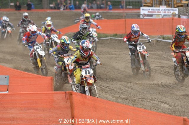 20140426onkaxel151