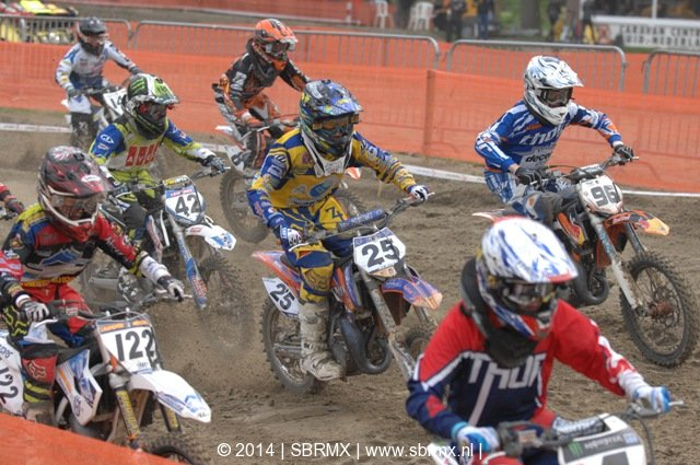 20140426onkaxel152
