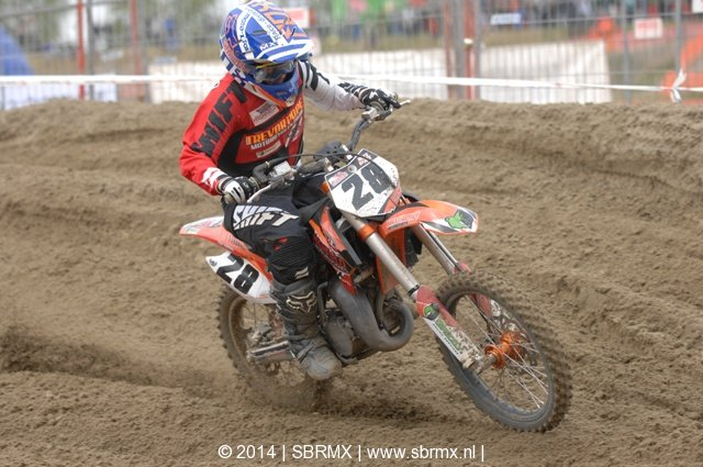 20140426onkaxel153