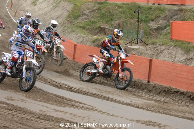 20140426onkaxel168