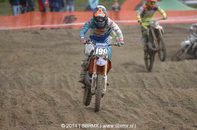 20140426onkaxel172