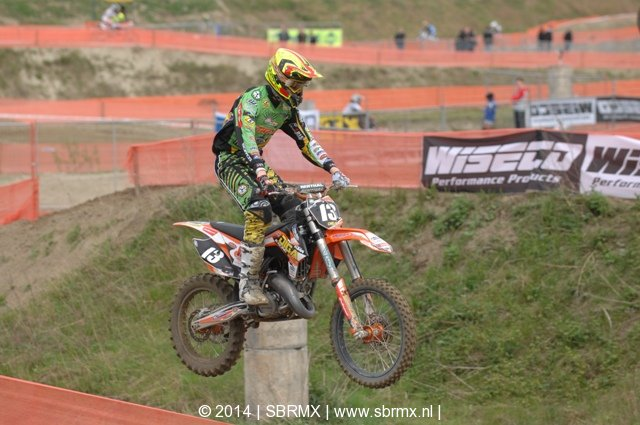 20140426onkaxel174