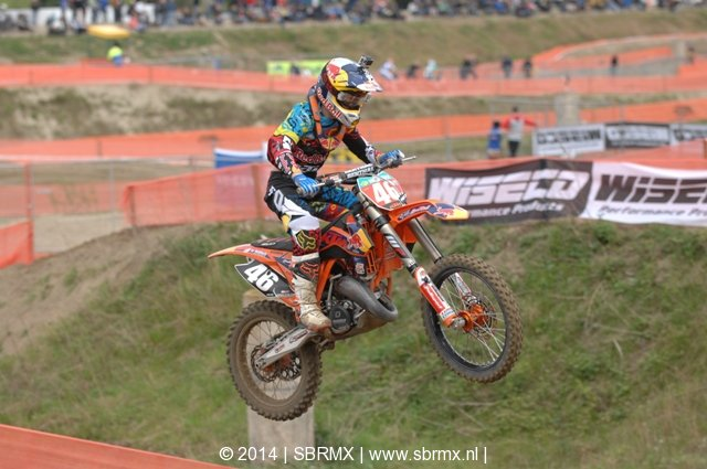 20140426onkaxel179
