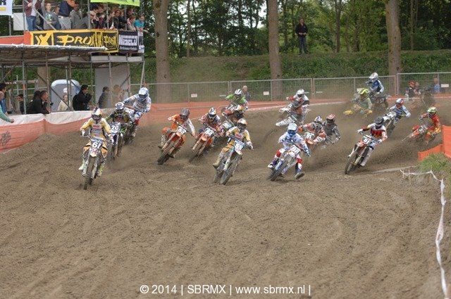 20140426onkaxel183