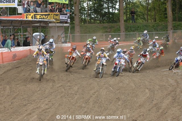 20140426onkaxel184