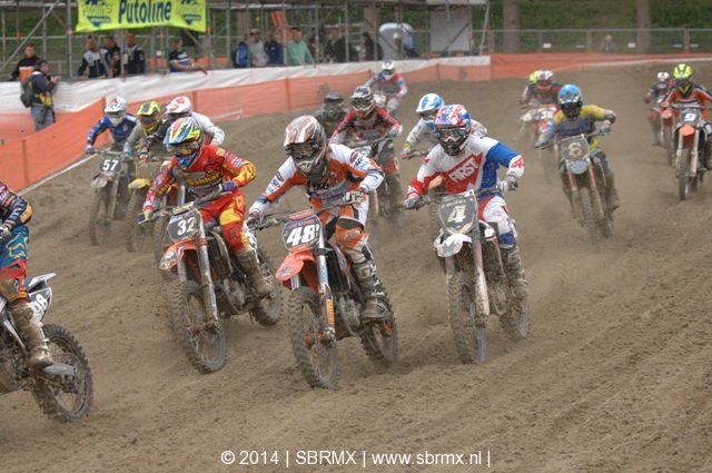 20140426onkaxel187
