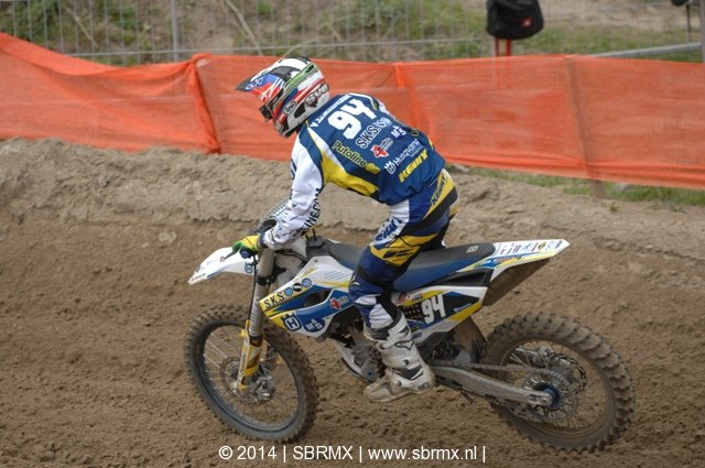 20140426onkaxel207