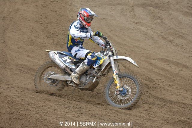 20140426onkaxel212