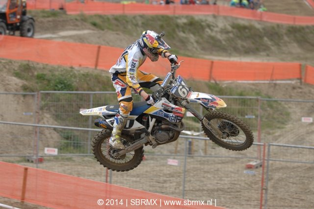 20140426onkaxel213