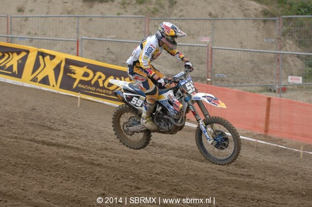 20140426onkaxel214