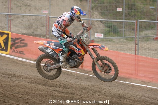 20140426onkaxel215
