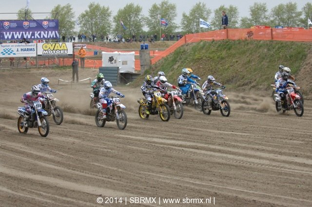 20140426onkaxel226