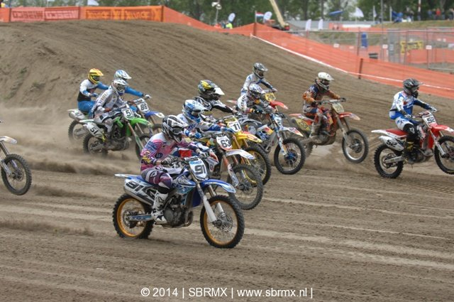 20140426onkaxel227