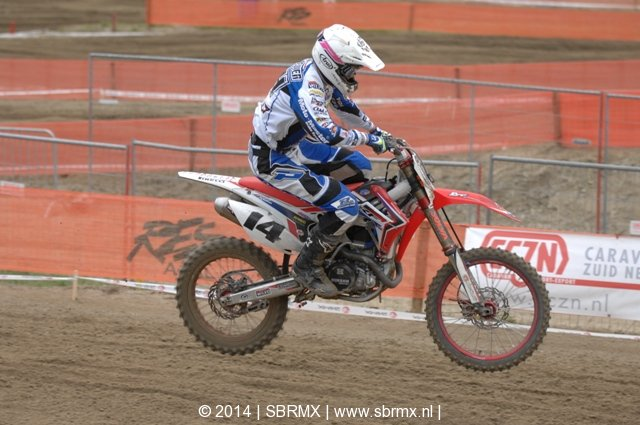 20140426onkaxel237
