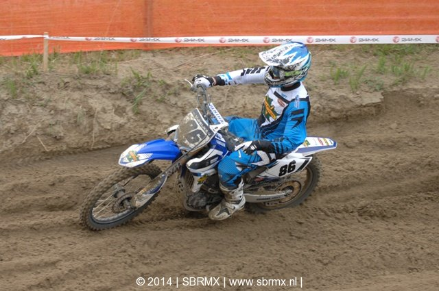 20140426onkaxel240